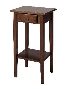 ACT08-SQUARE ACCENT TABLE