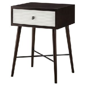 ACT09-SMALL ACCENT TABLE
