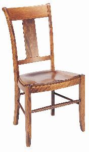 ARMC04-WOODEN ARM CHAIR