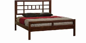 BED03-QUEEN SIZE BED