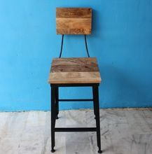 bar chair furniture