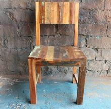 Restaurant Furniture Dining Chair