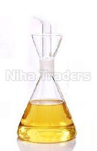 Premium Sofia Oil