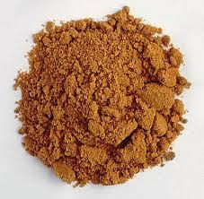 Brown Jaggery Powder