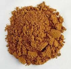 Herbal Jaggery Powder
