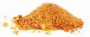Natural Jaggery Powder