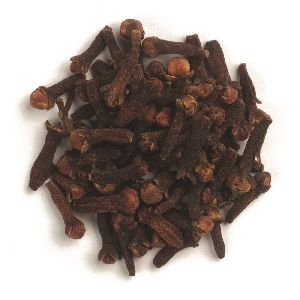 Natural Dried Cloves