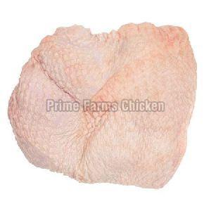 Whole Boneless Chicken Leg