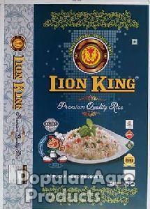Premium Quality Swarna Rice