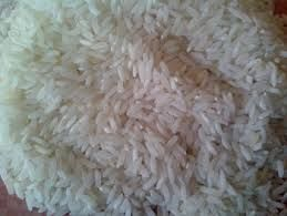 Broken Raw Non Basmati Rice