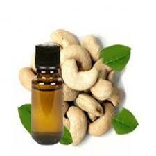 Cashew Kernel Oil