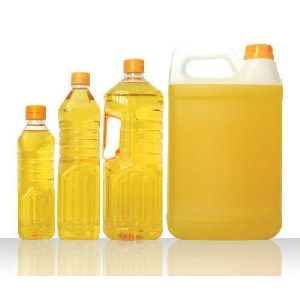 Edible Palm Oil