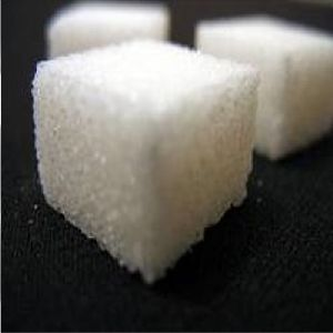 Pure Sugar Cubes