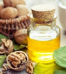 Walnut Kernel Oil