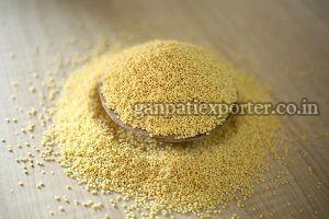 Millet Seed