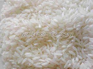 Aromatic Swarna Basmati Rice