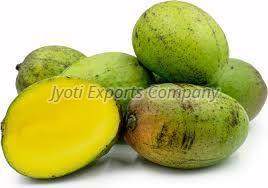 Fresh Malgova Mango