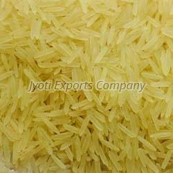 Golden Pusa Basmati Rice