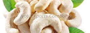 High Quality Cashew Nuts