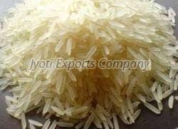 Pure Pusa Basmati Rice