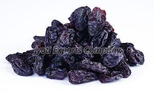 Sweet Black Raisins