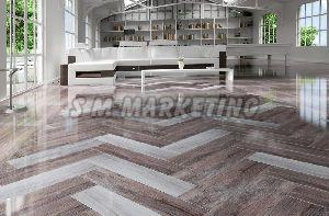 Amazing Floor Tile