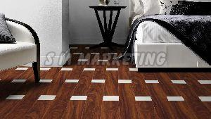 Contemporary Floor Tile
