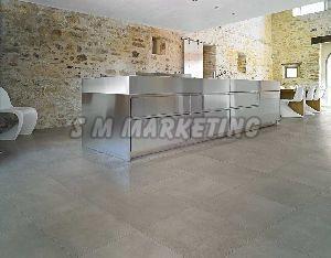 Industrial Floor Tile