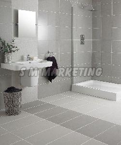 Polished Wall Tile