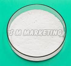 Supreme Sodium Tripolyphosphate