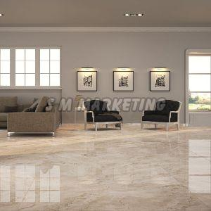 Vitrified Amazing Floor Tile