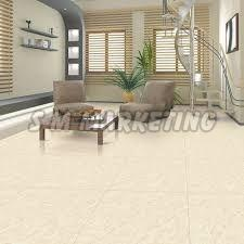 Vitrified Polished Wall Tile