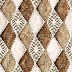 Vitrified Wall Tile