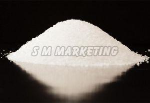 White Sodium Tripolyphosphate