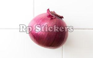 Medium Red Onion