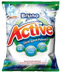 Docile Hotel Soap Maruti Detergent Soap Manufacturer