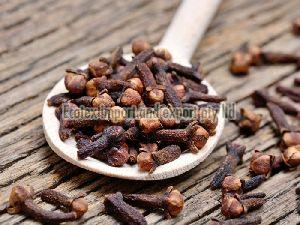 Cloves Seeds