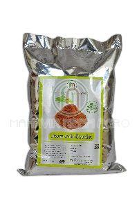 2KG Neem Cake Powder