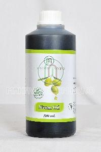 500ml Neem Oil