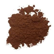 Alkalised Cocoa Powder