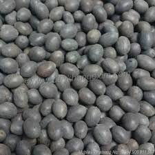 Black Lotus Seeds