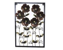 Wall Hanging Home Decor