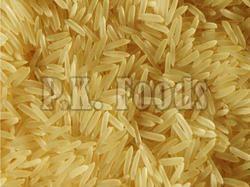 1401 Sella Basmati Rice