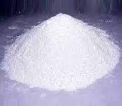 Buprenorphine HCL Powder