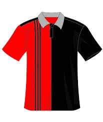 Mens Casual Polo T-Shirts