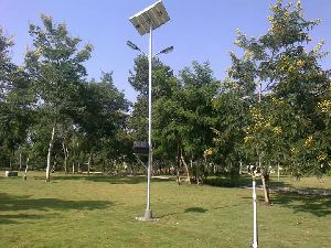 Street Light Pole 03