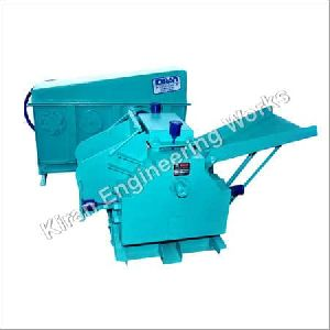 Sugar Cane Juice Extractor Machine