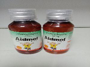 Aidmol Suspension