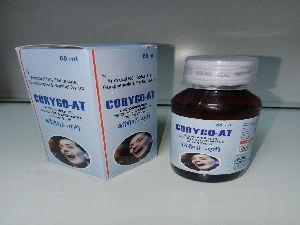 Corygo-AT Syrup