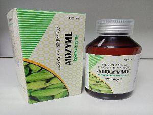 Gabapentin Methylcobalamin Tablet